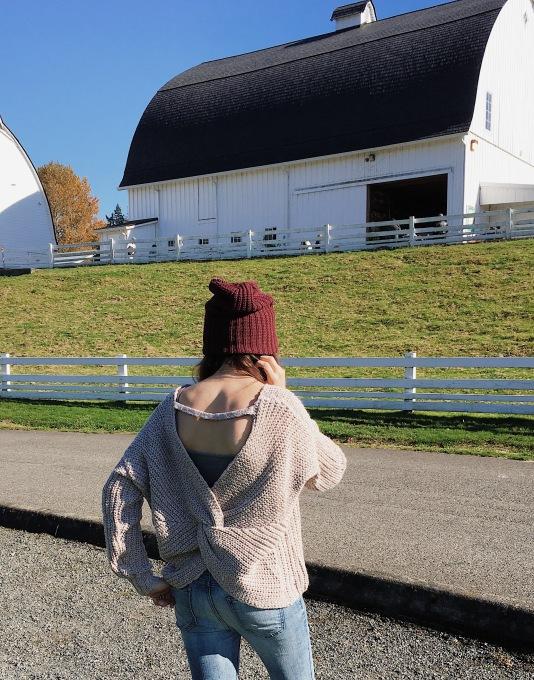 Photo Oct 28, 12 29 11 PM.jpg